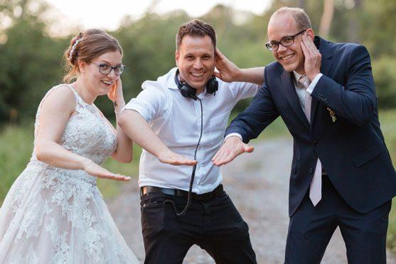DJ-Darmstadt-Hochzeit