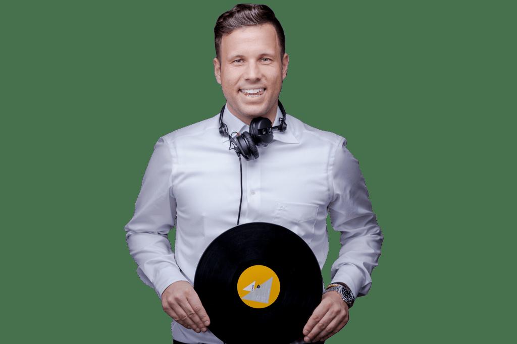 DJ-Martin-Meyer-hessen