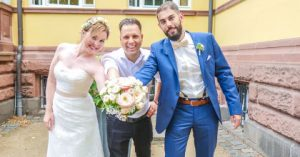 hanau-heiraten-dj