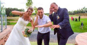 Hochzeit-heckers-golfclub