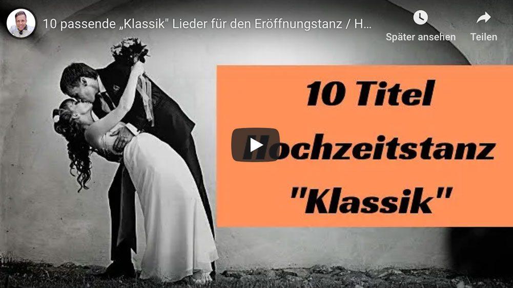 Ella Endlich Rumba Hochzeitstanz 2020 04 16