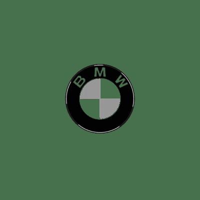 firmen-referenz-dj-mainz-3