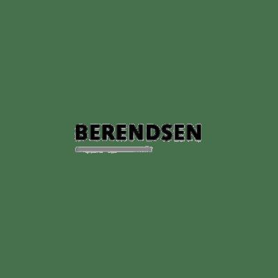 referenz-dj-frankfurt-9