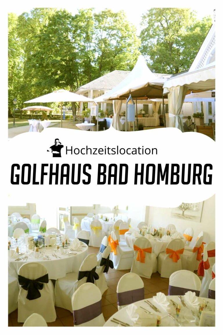 Hochzeitslocation -golhaus-bad-homburg-hochzeit