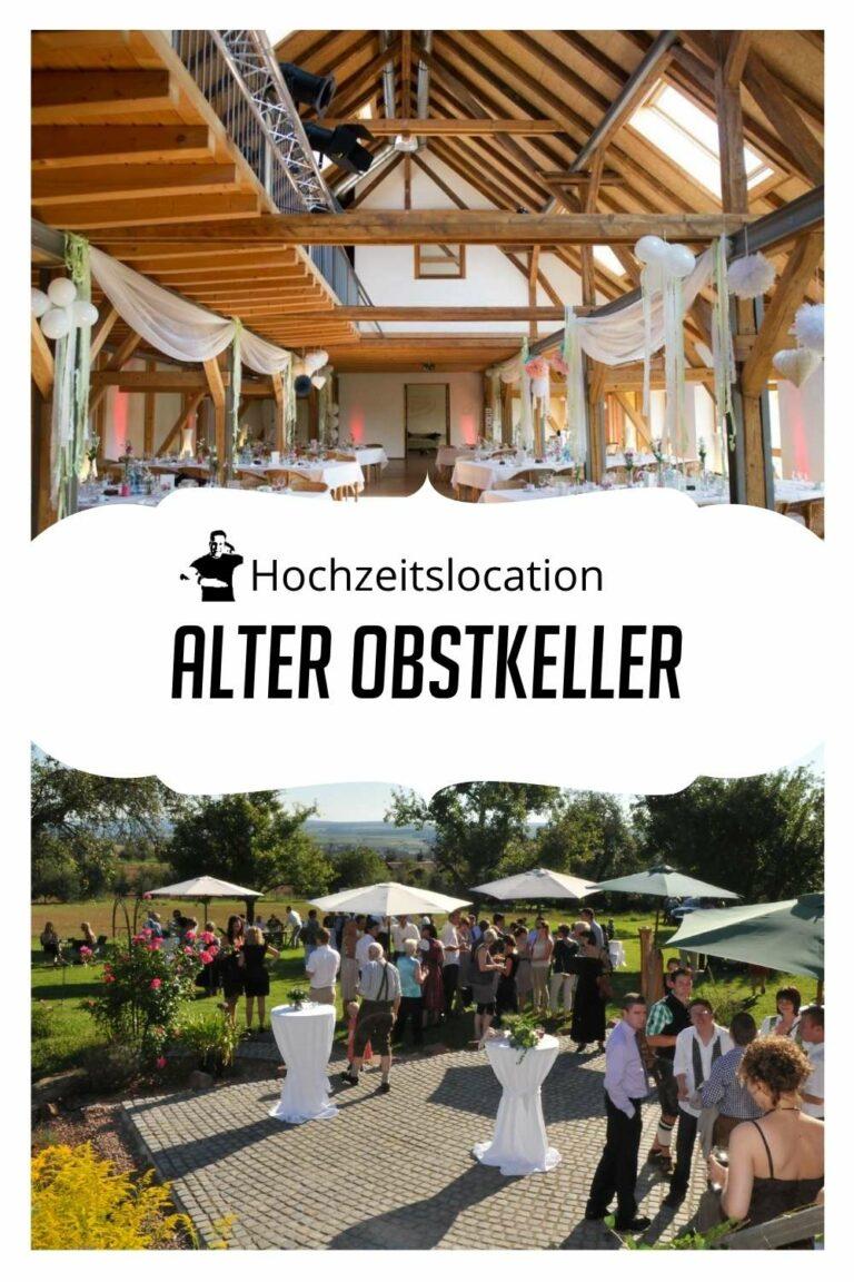 alter-obstkeller-moenchberg-aschaffenburg