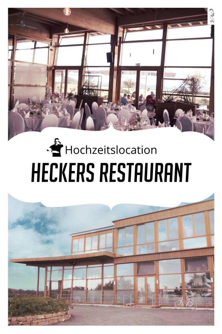 heckers-restaurant-hochzeit-gruendau