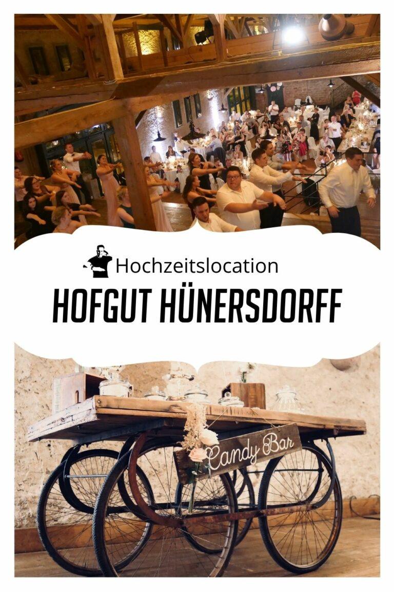 hochzeit-hofgut-huenersdorff