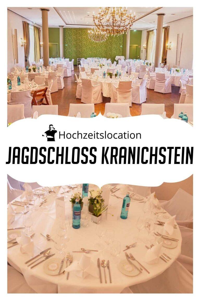 jagdschloss-kranichstein