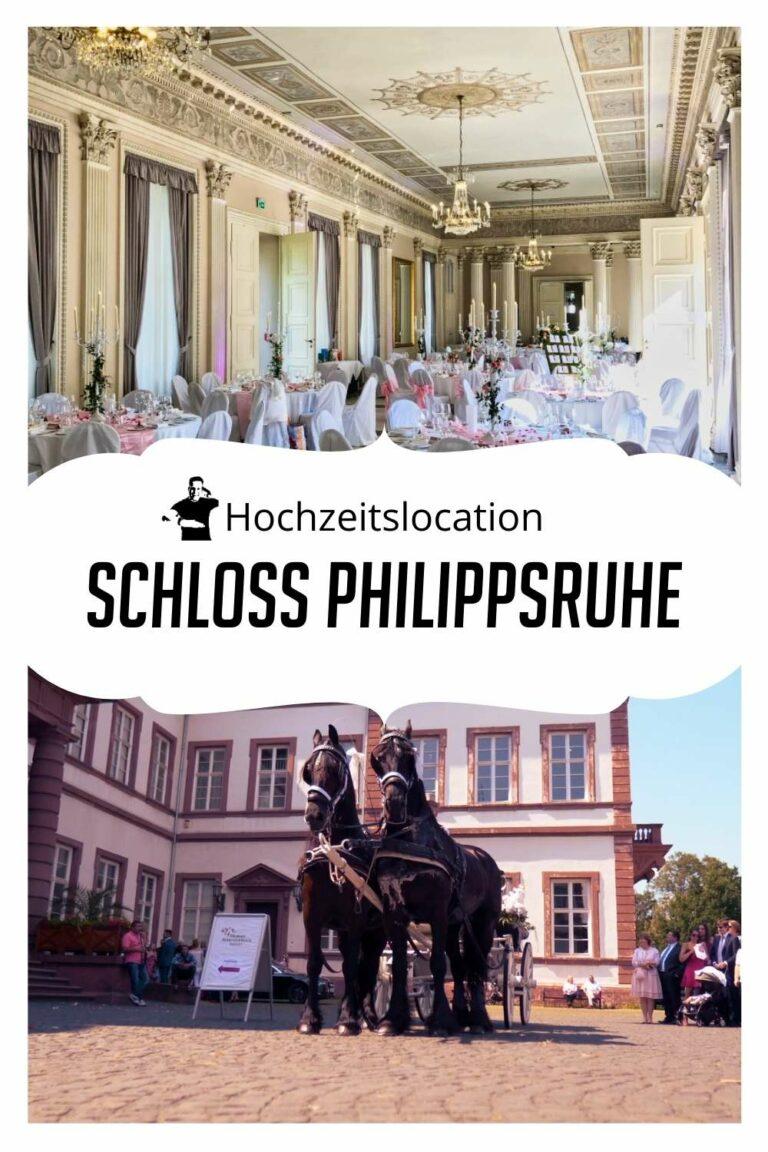 schloss-philippsruhe-hanau-hochzeit