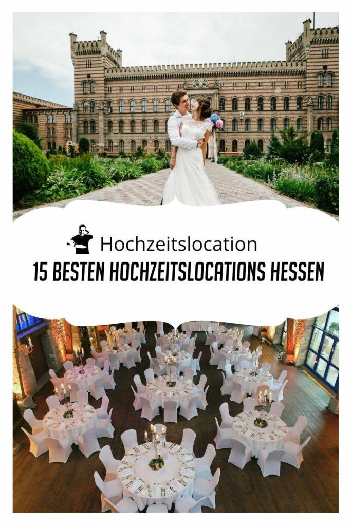 Hochzeitslocations-hessen