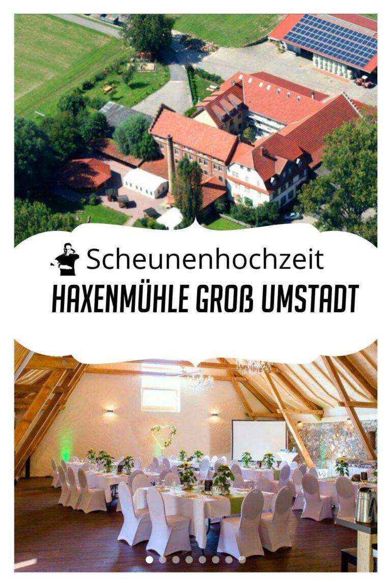 haxenmühle-groß-umstadt-hochzeit