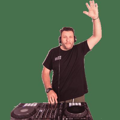 hochzeits-dj-Georg