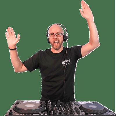 hochzeits-dj-eric