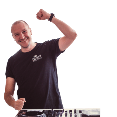 hochzeits-dj-heiner