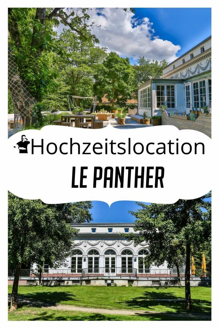 le-panther-frankfurt-am-main