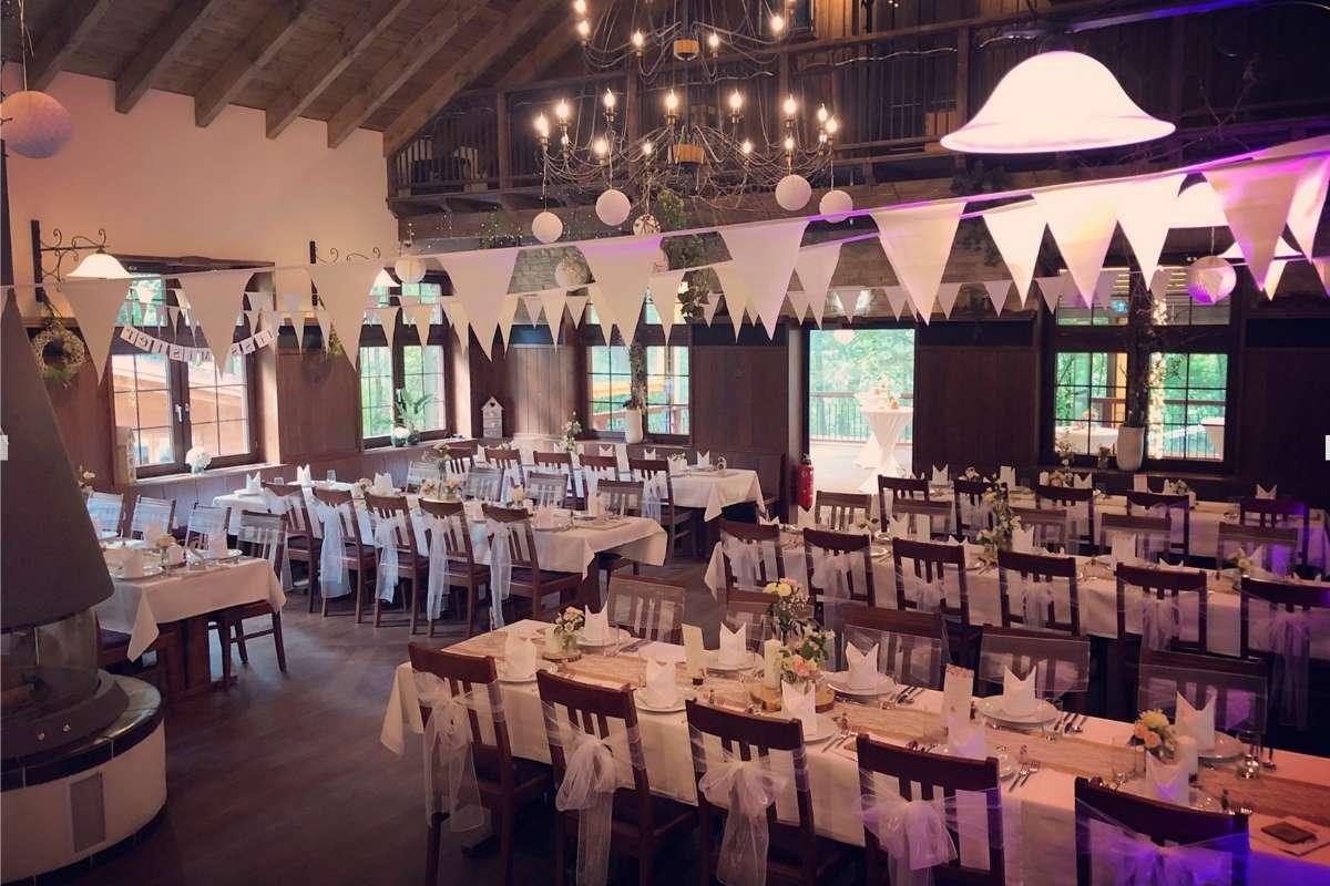 Mannheim hochzeitssaal Schönste Hochzeitslocations