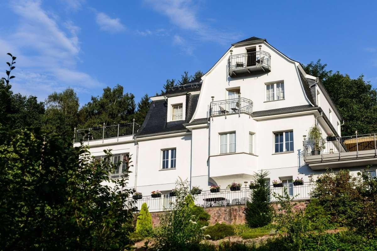 villa-hof-langenborn-aschaffenburg-hochzeitslocation